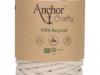Anchor Crafty 00105
