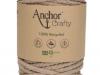 Anchor Crafty 00106