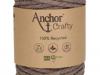 Anchor Crafty 00107