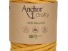 Anchor Crafty 00108