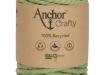 Anchor Crafty 00110