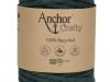 Anchor Crafty 00111