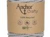 Anchor Crafty 00112