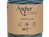 Anchor Crafty 00113