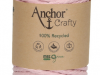 Anchor Crafty 00115
