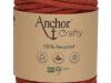 Anchor Crafty 00116