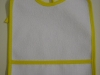bb001_babete-amarelo