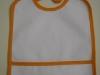 bb001_babete-laranja