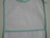 bb001_babete-verde-claro