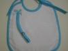 bb003_babete-azul-turquesa