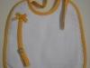 bb003_babete-laranja