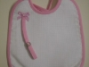 bb003_babete-rosa-claro