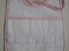 bb004_babete-rosa-claro