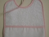 bb005_babete-rosa-claro