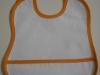 bb006_babete-laranja