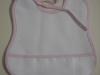 bb006_babete-rosa-claro