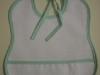 bb006_babete-verde-claro