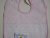 bbl155_babete-rosa