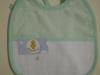 bbp151_babete-verde