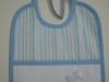 bbr154_babete-azul-claro