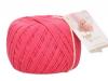 Baby Pure Cotton Cor 038