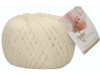 Baby Pure Cotton Cor 105