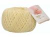 Baby Pure Cotton Cor 106
