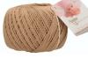 Baby Pure Cotton Cor 107