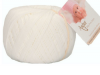 Baby Pure Cotton Cor 1131