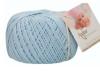 Baby Pure Cotton Cor 128