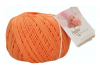 Baby Pure Cotton Cor 181