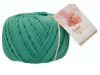 Baby Pure Cotton Cor 272