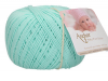 Baby Pure Cotton Cor 385