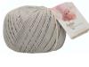 Baby Pure Cotton Cor 398