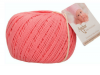 Baby Pure Cotton Cor 409