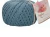Baby Pure Cotton Cor 421