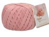 Baby Pure Cotton Cor 423