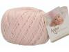 Baby Pure Cotton Cor 431