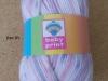BMG Baby Print Cor 21