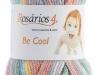 Be Cool Print_C.05_Rosarios 4
