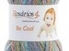 Be Cool Print_C.20_Rosarios 4
