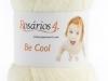 Be Cool_C.02_Rosarios 4
