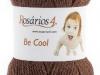 Be Cool_C.07_Rosarios 4