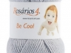 Be Cool_C.10_Rosarios 4