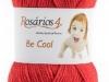 Be Cool_C.14_Rosarios 4