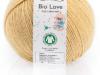 Bio Love cor 03