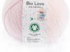 Bio Love cor 05