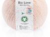 Bio Love cor 06