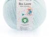 Bio Love cor 01