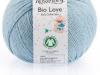 Bio Love cor 10